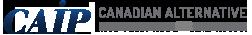 CAIP Forum Logo