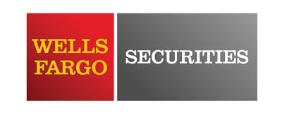 Wells Fargo Securities
