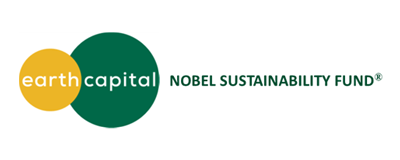 Earth Capital Nobel Sustainability Fund